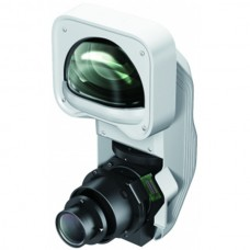 EPSON LENTE ELPLX01W G7000/L1100/1200/1300/1400/5U