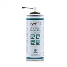 EWENT SPRAY DRY CLEAN CONTACT