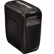 FELLOWES DESTRUIDORA PAPEL 60Cs