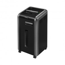 FELLOWES DESTRUIDORA PAPEL 425Ci 3.9x30MM
