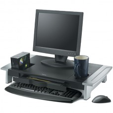 FELLOWES SUPORTE MONITOR OFFICE SUITES PREMIUM
