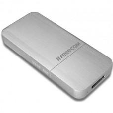 FREECOM SSD EXT. 128GB MICRO USB 3.0