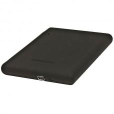 FREECOM HDD 2.5 2TB XXS USB 3.0