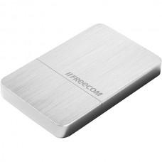 FREECOM SSD EXT.MAX GEN2 512GB USB 3.1 ALUMINIO