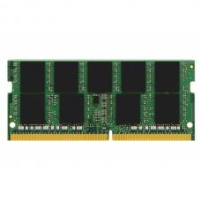 FUJITSU MEM 8GB DDR4 2133 MHz PC4-17000