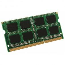 FUJITSU MEM 4GB DDR4 2133 MHz