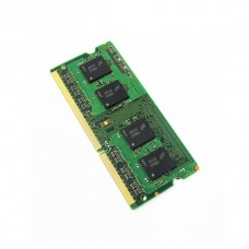 FUJITSU MEM 16 GB DDR4 2133 MHZ PC4-17000 #PROMO JAN#