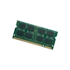 FUJITSU MEM 4GB DDR4-2666 #PROMO JAN#