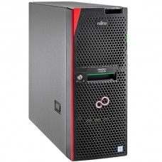 FUJITSU PRIMERGY TX1330 M4 XEON E-2124 16GB 2X1TB RAID 1Y ON SITE #PROMO JAN#