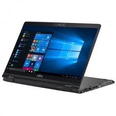 FUJITSU LIFEBOOK U939X i7-8665U 16GB SSD 512GB 13.3 TOUCH W10P 3YR BLACK