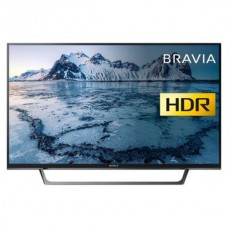SONY BRAVIA PROFISSIONAL 32 HD LED DISPLAY TV TUNER FWD-32WE613/T