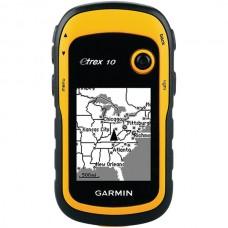GARMIN GPS ETREX 10 AR LIVRE