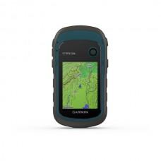 GARMIN GPS ETREX 22X