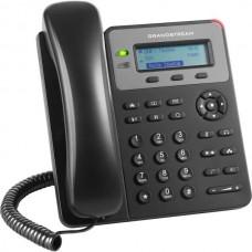 GRANDSTREAM IP DESKTOP PHONE