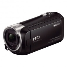 SONY HANDYCAM  CX405 COM SENSOR CMOS EXMOR R