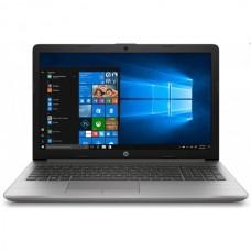 HP 250 G7 i5-1035G1 8GB 1TB 5400 15.6 FHD AG SVA 220 W10 P64 DVD 1Y