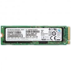 HP Z TURBO DRIVE 256GB TLC (Z4/Z6 G4) KIT SSD #CHANNEL JAN#