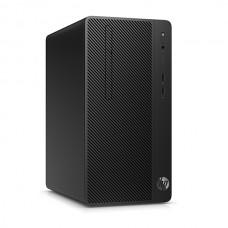 HP 285 G3 MT RYZEN 5 2400G 8GB 256GB SSD W10P 64 1Y
