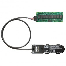 HPE SMART ARRAY KIT 512MB BBWC