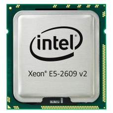 HPE CPU DL360 G9 INTEL XEON E5-2620V3 2.4GHZ PROCESSOR KIT