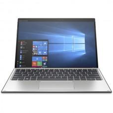 HP ELITE X2 G4 i5-8265U 8GB 256GB SSD 13 W10 P64 3Y #CHANNEL O