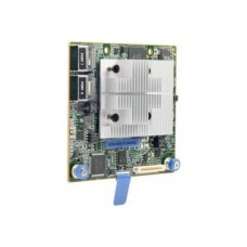 HPE SMART ARRAY P408I-A SR GEN10 CTRLR #PROMO ATÉ 05/02#