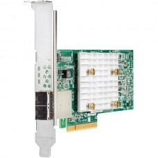 HPE SMART ARRAY E208E-P SR GEN10 CTRLR #PROMO ATÉ 05/02#