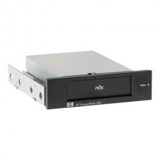 HPE RDX500 USB3.0 EXT DISK BACKUP SYSTEM