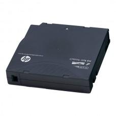 HP LTO7 ULTRIUM 6TB/15TB  RW DATA TAPE