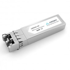 HPE MSA 2040 1GB 1GB SHORT WAVE ISCSI SFP+ 4 PACK TRANSCEIVER