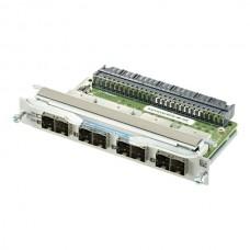 HP COMUTADOR 3800 4PORT STACKING MODULE