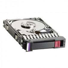 DISCO RIGIDO HPE MSA HDD 2.5 1.8TB 12G SAS 10K 512e HDD #PROMO ATÉ 05/02#
