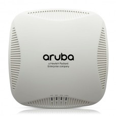 HPE AP ARUBA INSTANT IAP-225 (RW) 802.11N/AC DUAL 3X3:3 RADIO INTEGRATED ANTENNA