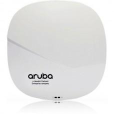 ARUBA ACCESS POINT IAP-325 (RW) INSTANT 4X4:4 11AC