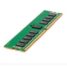 HPE 16GB 1RX4 PC4-2933Y-R SMART KIT #TOP VALUE JAN#