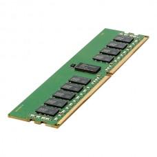 HPE 16GB 2RX8 PC4-2933Y-R SMART KIT #TOP VALUE JAN#