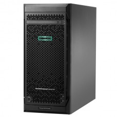 HPE PROLIANT ML110 GEN10 4208 2.1GHZ 8-CORE 1P 16GB-R S100i 4LFF 550W