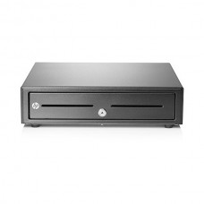 HP GAVETA STANDARD DUSTY CASH DRAWER