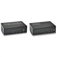 LEVELONE HDMI OVER CAT.5 EXTENDER KIT, 300M