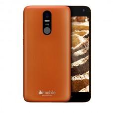 IKIMOBILE SMARTPHONE GO 2GB 16GB 5 ORANGE