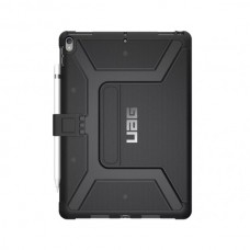 UAG APPLE IPAD AIR 10.5 METROPOLIS- BLACK
