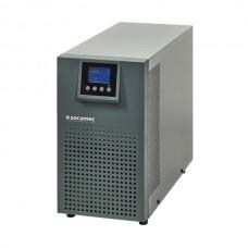 SOCOMEC UPS ITYS 2000VA/1600W 230V 50HZ ON-LINE DOUBLE CONVERSION (VFI)
