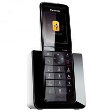 PANASONIC KX-PRS110SPW TELEFONE S/ FIOS DESIGN PREMIUM
