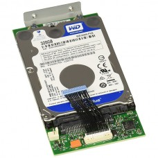 HARD DISK (320+GB) (CS51X, MS7/MS81X, MX71X)