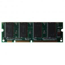LEXMARK 1GBx32 DDR3 RAM
