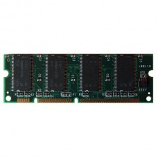 LEXMARK 256MB FLASH MEMORY CARD