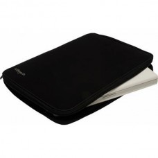 LIFETECH SLEEVE NEOPRENE P/ PORTATIL TABLETS BLACK 12