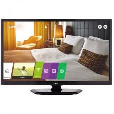 LG LED TV 28 FHD PRO:CENTRIC SMART TV HOSPITALITY 28LV761H