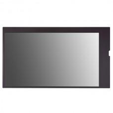 LG MONITOR LED PROFISSIONAL 55 FHD 24/7 TRANSPARENTE 55WFB