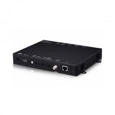 LG PRO:CENTRIC SMART SET TOP BOX STB-5500